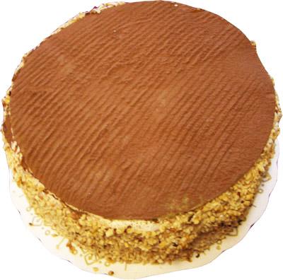 Agnetatårta