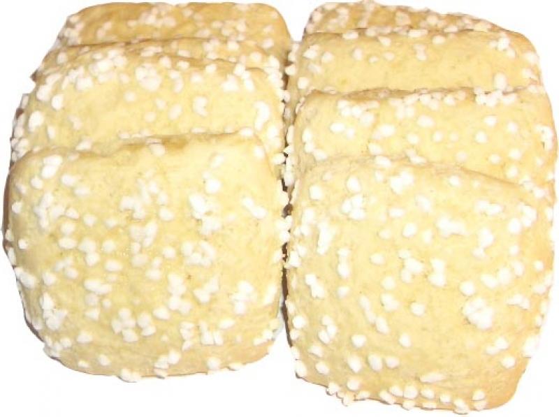 Ockelbo Kubb 8-pack